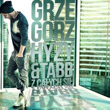 Grzegorz-hyzy-tabb-z-calych-sil-2014