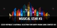 Musical Star 3