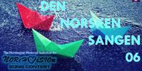 Den Norsken Sangen 06