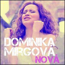 Dominika-mirgova-nova