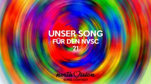 USFDN21