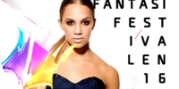 Fantasifestivalen 16
