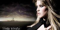 Runaway (Beautiful tragedy)