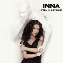 Inna Fall In Love