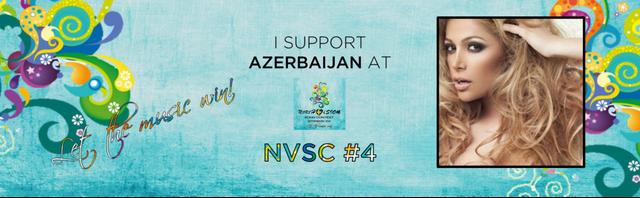 File:NVSC 4 Azerbaijan Banner.png