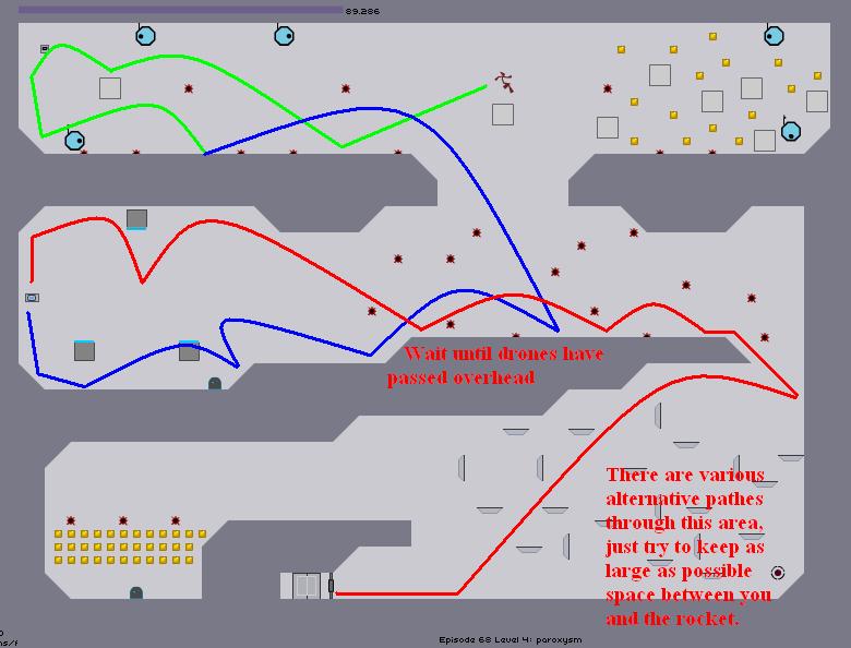 68-4a