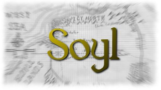 Soyllogo