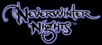 File:Nwn logo 200x89.jpg