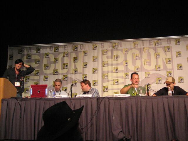 File:NWN2 Comicon Panel1.JPG