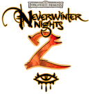 File:Nwn2 logoclear sample1.png