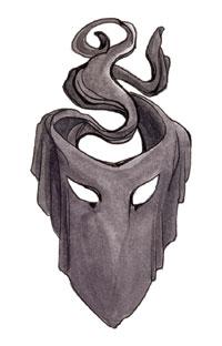 File:Mask symbol.jpg