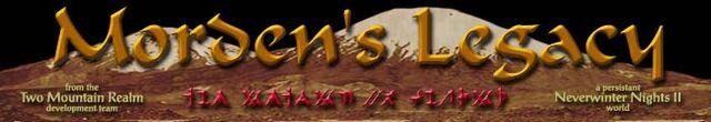 File:TMR banner.jpg