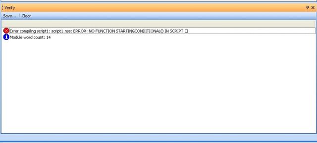 File:Error Message.jpg