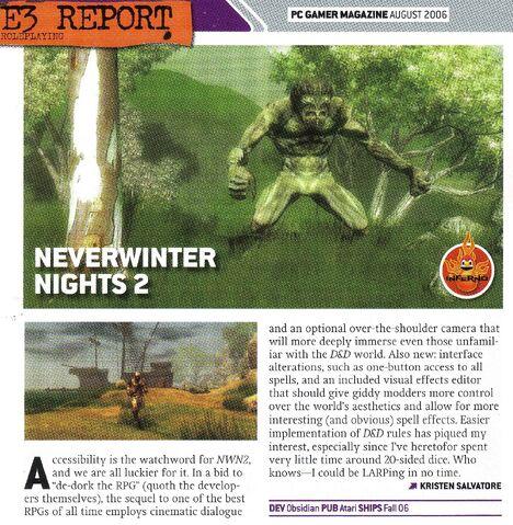 File:Pc gamer mag 2006 aug.jpg