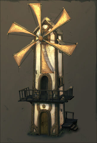 File:Windmillfinal.jpg