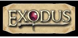 File:Exoduslogo.png