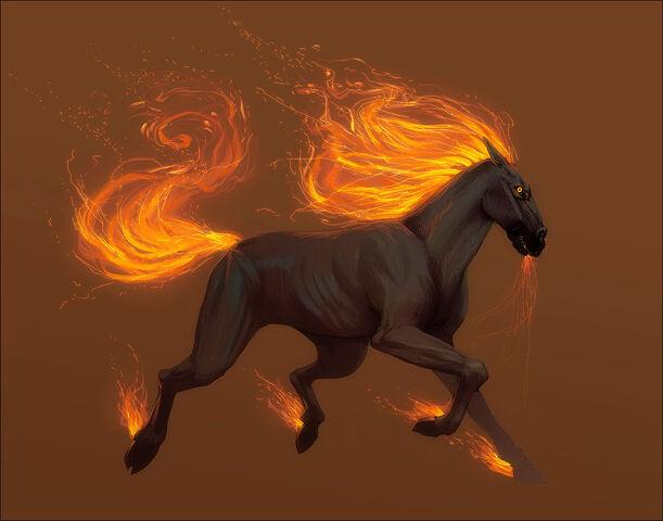 File:Night mare.jpg