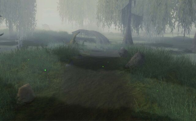 File:Neverwinter-nights-2-screenshots-20051114061434570.jpg