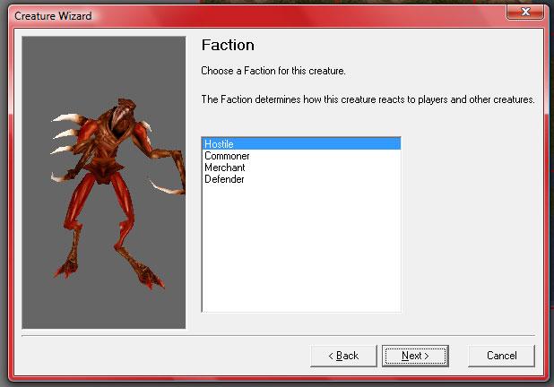 File:Utx tutorial6.jpg