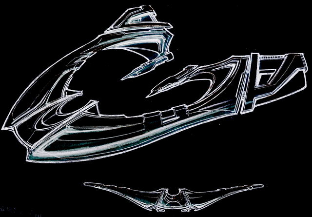 File:Viper AttackShip.png