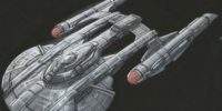 Pathfinder Flight Team