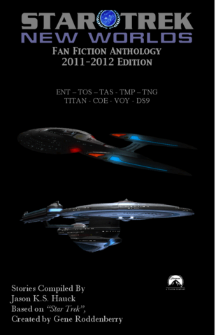 File:STNW2011 New.png