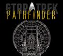 Star Trek Pathfinder Wiki
