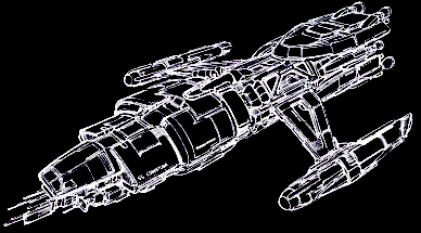 File:ENT Freighter.png