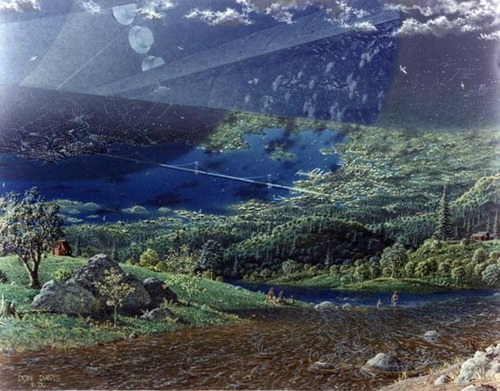 File:Space-Colony-Art-70s-retro-futurism-6 large.jpg