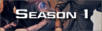 File:Season1.png