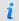 GUI transactionsblock id