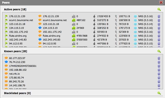 File:GUI peersblock.png