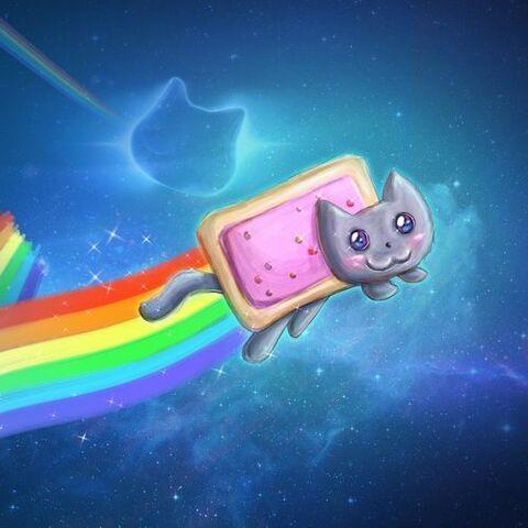File:Nyanx.jpg