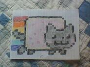Nyan Cat 28