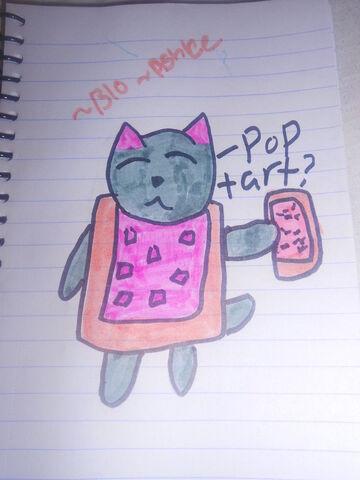 File:Nyan Cat 77.jpg