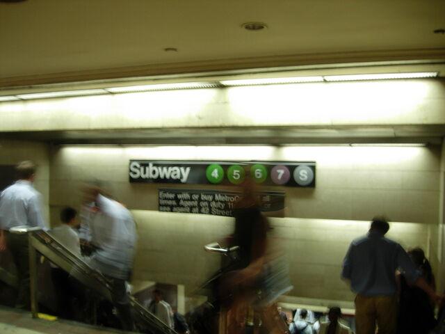 File:Grand Central.JPG