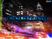 Black City Beat