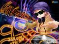 258 Move it on(DJ HD Mix).jpg