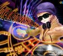 Move it on (DJ HD Mix)