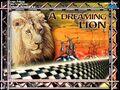 339 Dreaming Lion.jpg