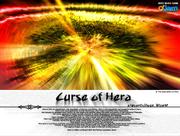 Curse of Hera