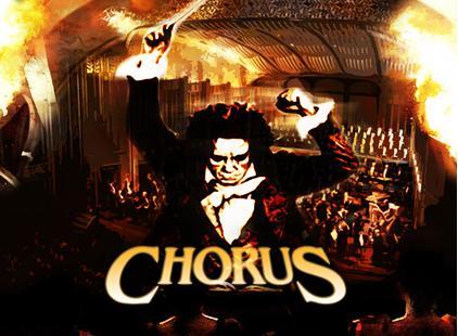 File:Chorus.jpg