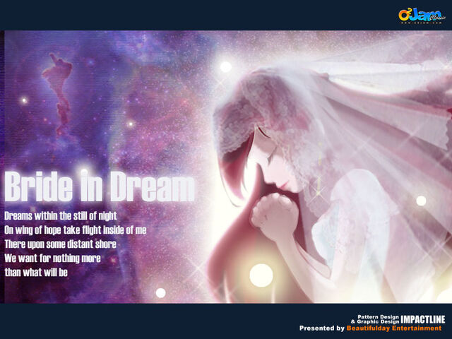 File:197 Bride in Dream.jpg