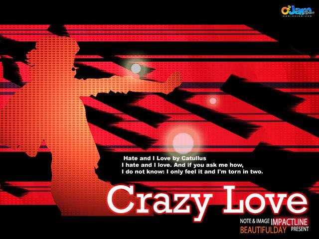 File:189 Crazy Love.jpg