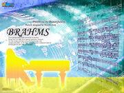 107 Brahms(O2 version)