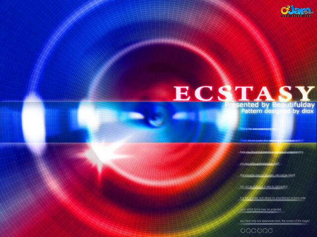 File:117 Ecstasy.jpg
