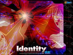 361 Identity