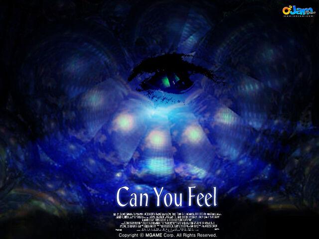 File:105 Can you feel !!.jpg