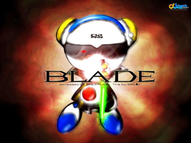File:149 Blade.jpg