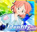 Identity part II